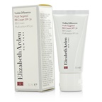 Elizabeth Arden Visible Difference Multi Targeted BB Cream SPF30 - #01 Vanilla