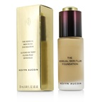 Kevyn Aucoin The Sensual Skin Fluid Foundation - # SF04