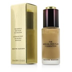 Kevyn Aucoin The Sensual Skin Fluid Foundation - # SF7.5