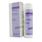 J. F. Lazartigue Soothing Shampoo - Paraben Free (Sensitive & Irritated Scalp)