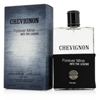 Chevignon Forever Mine Into The Legend For Men After Shave Spray