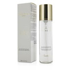 Guerlain Pure Radiance Cleanser - Eau De Beaute Refreshing Micellar Solution