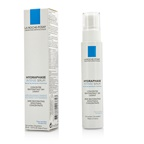 La Roche Posay Hydraphase Intense Serum - 24HR Rehydrating Smoothing Concentrate