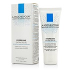 La Roche Posay Hydreane Thermal Spring Water Cream Sensitive Skin Moisturizer - Extra Rich