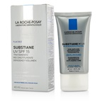 La Roche Posay Substiane [+] UV Fundamental Replenishing Anti-Ageing Care SPF15