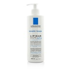 La Roche Posay Lipikar Baume AP+ Lipid-Replenishing Balm Anti-Irritation
