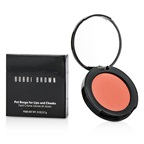 Bobbi Brown Pot Rouge For Lips & Cheeks (New Packaging) - #02 Calypso Coral