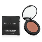 Bobbi Brown Pot Rouge For Lips & Cheeks (New Packaging) - #06 Powder Pink