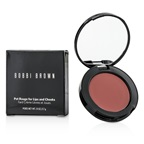 Bobbi Brown Pot Rouge For Lips & Cheeks (New Packaging) - #10 Rose