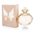 Paco Rabanne Olympea EDP Spray