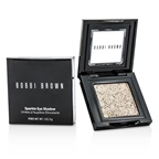 Bobbi Brown Sparkle Eye Shadow - #25 Pebble