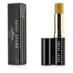 Bobbi Brown Skin Foundation Stick - #02 Sand