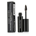 Bobbi Brown Natural Brow Shaper & Hair Touch Up - #07 Brunette