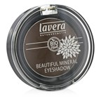 Lavera Beautiful Mineral Eyeshadow - # 09 Matt'n Copper