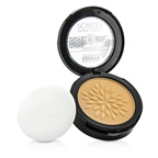 Lavera Mineral Compact Powder SPF 6 - # 03 Honey Nude