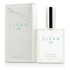 Clean Air EDP Spray