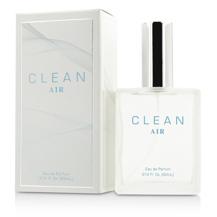 Clean Clean Air EDP Spray