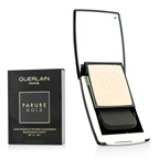 Guerlain Parure Gold Rejuvenating Gold Radiance Powder Foundation SPF 15 - # 00 Beige