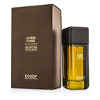Evody Ombre Fumee EDP Spray