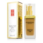 Elizabeth Arden Flawless Finish Perfectly Satin 24HR Makeup SPF15 - #09 Beige
