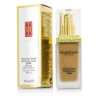 Elizabeth Arden Flawless Finish Perfectly Satin 24HR Makeup SPF15 - #13 Toasty Beige