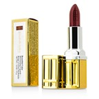 Elizabeth Arden Beautiful Color Moisturizing Lipstick - # 47 Rose Petal (Matte)