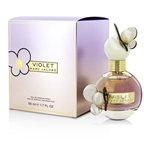 Marc Jacobs Violet EDP Spray (Limited Edition)