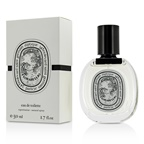 Diptyque Florabellio EDT Spray