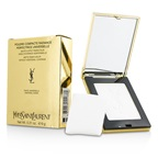 Yves Saint Laurent Poudre Compact Radiance Perfection Universelle (Matte Finish & Blur)