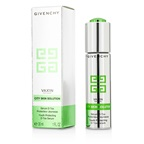 Givenchy Vax'In For Youth City Skin Solution Youth Protecting D-Tox Serum