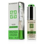 Givenchy Vax'In For Youth City Skin Solution Youth Protecting D-Tox Eye Serum