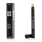 Givenchy Teint Couture Embellishing Concealer - # 2 Dentelle Beige