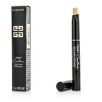 Givenchy Teint Couture Embellishing Concealer - # 3 Mousseline Halee