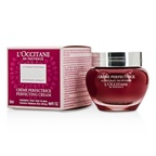 L'Occitane Peony Pivoine Sublime Perfecting Cream