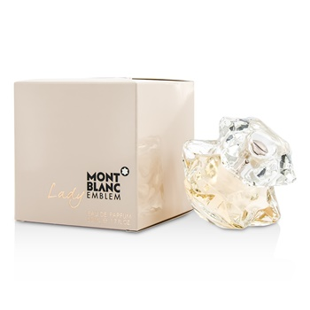 Montblanc Lady Emblem EDP Spray MB012A02