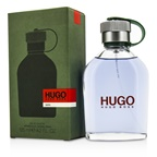 Hugo Boss Hugo EDT Spray