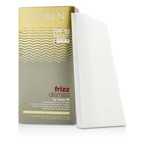 Redken Frizz Dismiss FPF10 Fly-Away Fix Finishing Sheets (For All Hair Types)