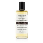 Demeter Atmosphere Diffuser Oil - Dark Chocolate