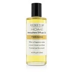 Demeter Atmosphere Diffuser Oil - Frankincense