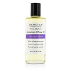 Demeter Atmosphere Diffuser Oil - Lavender Martini