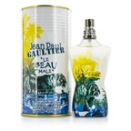Jean Paul Gaultier Le Beau Male EDT Spray (2015 Summer Edition)
