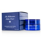 Acqua Di Parma Blu Mediterraneo Italian Resort Revitalizing Face Cream