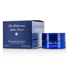 Acqua Di Parma Blu Mediterraneo Italian Resort Revitalizing Eye Cream