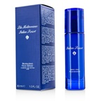 Acqua Di Parma Blu Mediterraneo Italian Resort Revitalizing Face Serum
