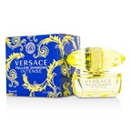 Versace Yellow Diamond Intense EDP Spray
