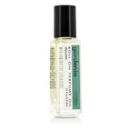 Demeter Gardenia Roll On Perfume Oil