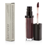 Laura Mercier Lip Glace - Desire