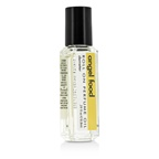 Demeter Angel Food Roll On Perfume Oil