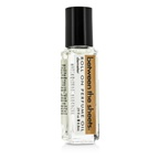 Demeter Between The Sheets Roll On Perfume Oil
