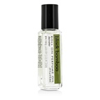Demeter Black Bamboo Roll On Perfume Oil